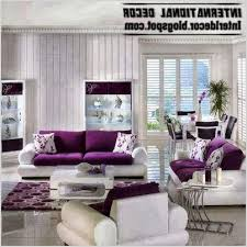 Grey And Purple Living Room Furniture by Grey And White Living Room Furniture Looking For Luxury Purple