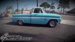 1966 Chevy C10 Pickup - SoCal SuperTrucks - YouTube Socal Supertrucks Home Facebook Toyota Custom Wheels Camry And Tires Tundra Icon Vehicle Dynamics Socaltruckselighbar_mounto_superduty_f250x1000jpg Extreme Offroader Shdown Stadium Super Truck Forza Horizon 2 Socal Supertrucks Built 2013 Ford F250 Superduty C1500 So Cal Supertrucks 15 Hd F150 Svt Raptor Youtube