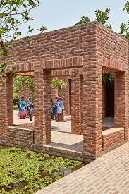100 Bangladesh House Design I Village Home
