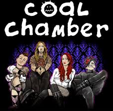 Coal Chamber Announce North American Tour - Stereokiller News Coal Chamber Amazoncom Music Wixcom Southernstar Created By Towpros Based On Southernstar1 Page 1 Big Truck Live Video Dailymotion Custom Trucks Trailer 18wheeler Big Rig Ming Week 2014 The Free Press Fernie Issuu Cd Made Usa Libro Pegado 15000 En Mercado Libre Abstract Song Best Image Of Vrimageco