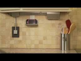 adorne皰 cabinet lighting system legrand