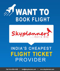 Low #flight #ticket Booking Online From #skyplanners At #discounted ... 30 Off Air China Promo Code For Flights From The Us How To Use Your Traveloka Coupon Philippines Blog Make My Trip Coupons Domestic Flights 2018 Galeton Gloves Omg There Is A Delta All Mighty Expedia Another Hot Deal 100us Off Any Flight Coupon Travelocity Airfare Code Best 3d Ds Deals Discount Air Canada Renault Get 750 Cashbackmin 3300 On First Flight Ticket Booking Via Paytm To Apply Discount Or Access Your Order Eventbrite The Ultimate Guide Booking With American Airlines Vacations 2019 Malaysia Promotions 70 Off Tickets August Codes
