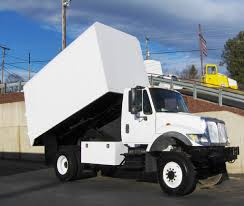 2007 INTERNATIONAL I7300 4X4 CHIPPER DUMP CHIPPER TRUCK FOR SALE #582986 Custom Truck Bodies Flat Decks Mechanic Work Imel Motor Sales Home Of The Cleanest Singaxle Trucks Around Used 2006 Freightliner M2 Chipper Dump Truck For Sale In New Looking For A Chip Truck The Buzzboard 1999 Gmc Topkick C6500 Chipper For Sale Auction Or Lease Log Grapple Trucks Tristate Forestry Equipment Www Asplundh Tree Experts Chipper Body Hauling Vmeer Bc 2004 Ford F550 4x4 Stc56650 Youtube Chip Dump Intertional Used On In Michigan Gorgeous Ford