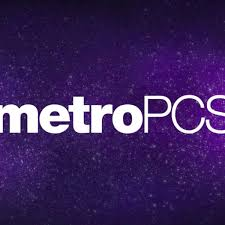 MetroPCS Offer 4 Lines Of Unlimited For 100 Plus Free Phones