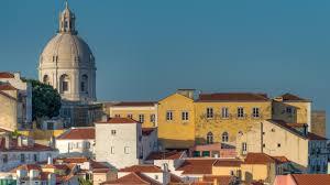 100 Inspira Santa Marta Hotel Lisbon Portugal The 13 Best S In