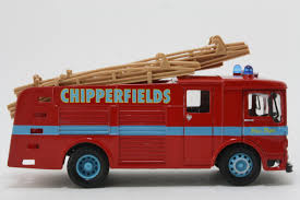 Corgi Classics 31703; Chipperfields Circus Gift Set; Land-Rover ... Fileford Thames Trader Fire Truck 15625429070jpg Wikimedia Commons 1960 40 Fire Truck Fir Flickr Ford Cserie Wikipedia File1965 508e 59608621jpg Indian Creek Vfd Page Are Engines Universally Red Straight Dope Message Board Deep South Trucks Pinterest Trucks And Middletown Volunteer Company 7 Home Facebook Low Poly 3d Model Vr Ar Ready Cgtrader Mack Type 75 A 1942 For Sale Classic