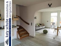 haus garten freiburg häuser in freiburg mitula immobilien