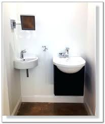 Kohler Archer Pedestal Sink by Kohler Pedestal Sinks U2013 Aracsorgulama Info