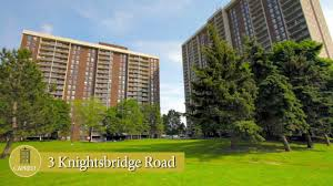 Brampton Apartments For Rent Video - 3 Knightsbridge Road - YouTube 3 Knightsbridge Road Brampton On L6t 3x4 2 Bedroom Apartment Unique One Basement For Rent In The Williams Square 15 37 Eastbourne Drive Apartments For Aytsaidcom Amazing Home Ideas 9 11 Lisa Street East West Managment Create 64 Bramalea Steeles Rental Rentseekerca Bedrooms Rent Ad Id Ew373382 Rentboardca Part 48 Inspiring Bedroomnt New Flat To Park Guelph Walkout