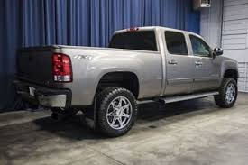 Gmc Sierra 2500hd Work Truck In Washington For Sale ▷ Used Cars ... Dump Trucks For Sale In Orlando Florida Also Tri Axle Truck Work Hd Video 2008 Ford F550 Xlt 4x4 6speed Flat Bed Used Truck Diesel Chevy For Used Chevrolet 2007 Silverado 1500 Stock 138877 Sale Classic Classics On Autotrader Don Ringler In Temple Tx Austin Waco Nice Work Truck Ford Pinterest Work Trucks For Sale Suvs Crossovers Vans 2018 Gmc Lineup 1997 F150 Autos Diesel Auburn Caused Lifted Sacramento Ca