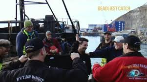 deadliest catch daily tv shows for you page 3