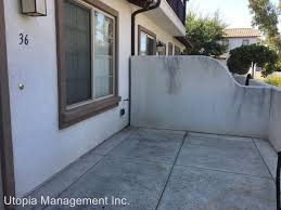 Imperial Tile North Hollywood by 5521 Old Ranch Road Unit 36 Utopia Management
