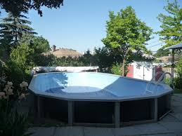 Awesome Built In Swimming Pools For Sale Used Above Ground Pool