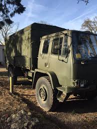 1992 Leyland/DAF 45-150 Better Than UNIMOG! Cummins Turbo-diesel ... Used Mercedesbenz Unimogu1400 Utility Tool Carriers Year 1998 Tree Surgery Atkinson Vos Moscow Sep 5 2017 View On New Service Truck Unimog Whatley Cos Proves That Three Into One Does Buy This Exluftwaffe 1975 Stock Photos Images Alamy New Mercedes Ready To Run Over Everything Motor Trend Unimogu1750 Work Trucks Municipal 1991 Camper West County Explorers Club U3000 U4000 U5000 Special Vehicles Extreme Off Road Compilation Youtube