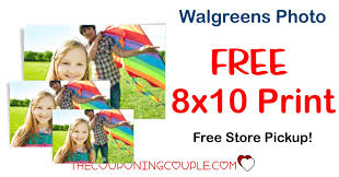 8x10 Photo For FREE At Walgreens Free Store Pickup Walgreens December 25 Off Coupon Save On Regular Priced Photo Book Coupon 2018 Boundary Bathrooms Deals Walgreen Free Shipping Www Ebay Com Electronics Print Code Guide For Rewards Android Apk Download This Code Will Get You A Free 8x10 Photo Print At Wiper Blades Discount Codes More December 2019 5 Preschool Prep Co Coupons Promo Up To 65 Off