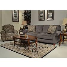 downing furniture collection boscov s