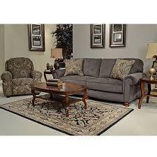 Boscovs Lazy Boy Sofas by Downing Furniture Collection Boscov U0027s