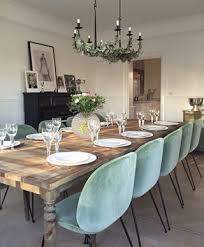 Rustic Dining Room Decorations by Best 25 Rustic Dining Rooms Ideas On Pinterest Rustic Wall