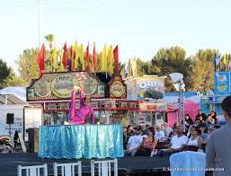 Marana Pumpkin Patch Festival Marana Az by Annual Events U0026 Festivals In Tucson U0026 Southern Arizona