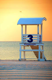 Beach Lifeguard Chair Plans by 30 Best Lifeguard And Guard Houses Images On Pinterest Lifeguard