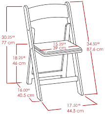 Amazon.com - Chip Classic White Resin Folding Chair - In ... Buy Amazon Brand Solimo Foldable Camping Chair With Flash Fniture 4 Pk Hercules Series 1000 Lb Capacity White Resin Folding Vinyl Padded Seat 4lel1whitegg Amazonbasics Outdoor Patio Rocking Beige Wonderplast Ezee Easy Back Relax Portable Indoor Whitebrown Chairs Target Gci Roadtrip Rocker Quik Arm Rest Cup Holder And Carrying Storage Bag Amazoncom Regalo My Booster Activity High Comfort Padding Director Alinum Mylite Flex One Black 4pack Colibroxportable Fishing Ezyoutdoor Walkstool Compact Stool 13 Of The Best Beach You Can Get On