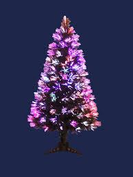Fiber Optic Christmas Tree 7ft by Fibre Optic Christmas Trees For Sale K K Club 2017