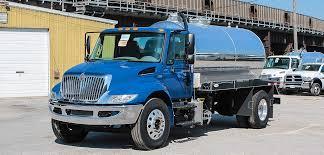 100 Used Vacuum Trucks FlowMark Pump Portable Restroom