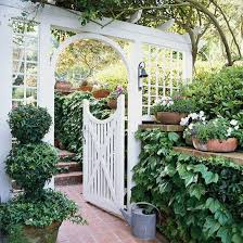 Decorative Garden Fence Panels Gates by 109 Best Fences Images On Pinterest Fencing Balcony And Fence Ideas