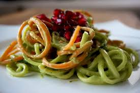 cuisine pasta free photo food pasta noodle meal cuisine free image on