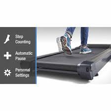 Lifespan Tr1200 Dt5 Treadmill Desk by Under Desk Treadmill Manual Best Home Furniture Decoration