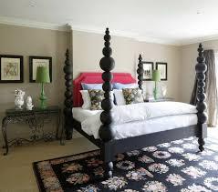 25 englische schlafzimmer interieur ideen designer