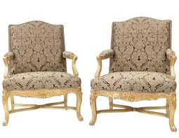 Pair Of Regence Style Giltwood High Back Armchairs, Circa 1970 Buzzme Armchair Acoustic Highback Armchairs Apres Fniture Melchiorre Bega Set Of Two High Back 1940s Italy For Recliner Chairs Ikea Canada Straight Clean Lines And Comfortable Modern Style R1225 Black Tufted Accent Leather Borge Mogsen Vintage Arm Chair Denmark 1947 At With Arms Occasional Ftstool Gio Ponti Pair Newly Upholstered In Teal Amazoncom Blue Height And Wooden Bmoral Duck Egg Check Wing Caristo By Tim Rundle Sp01 Design