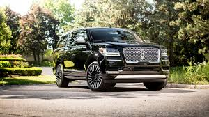 2018 Lincoln Navigator SUV Pricing, Features, Ratings And Reviews ... 2019 Lincoln Truck Redesign And Price Car 2018 Ogden Of Westmont Dealer Chicago New Ford F250 Prices Lease Deals Wisconsin Williams Dealership In Sayre Pa 18840 Mark Lt Best Suvs Picture All Pickup Magz Us 1977 Coinental Classics For Sale On Autotrader 2017 Adorable Concept Commercial Trucks Find The Chassis Lt Image 13 Pink 1979 V Cversion Ugly Day