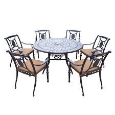 Cast Aluminum Patio Furniture With Sunbrella Cushions by Best 25 Sunbrella Cushions Ideas On Pinterest Waterproof