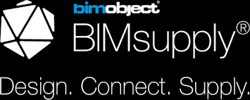 download free bim content from the bimobject cloud bimobject
