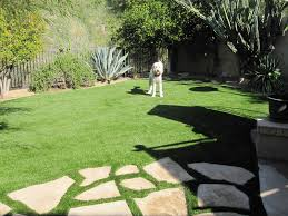 Play Areas. Golf | Southwest Greens Of The Valley Backyard Putting Green Google Search Outdoor Style Pinterest Building A Golf Putting Green Hgtv Backyards Beautiful Backyard Texas 143 Kits Tour Greens Courses Artificial Turf Grass Synthetic Lawn Inwood Ny 11096 Mini Install Your Own L Photo With Cost Kit Diy Real For Progreen Blanca Colorado Makeover
