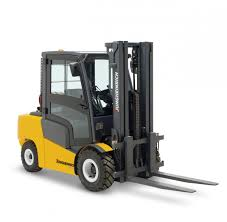Forklift Truck Hire Coventry From Clements Plant Hire Kocranes Fork Lift Truck Brochure Pdf Catalogues Forklift Loading Up Free Stock Photo Public Domain Pictures Traing For Both Counterbalance And Reach Trucks Huina 1577 2 In 1 Rc Crane Rtr 24ghz 8ch 360 Yellow Fork Lift Truck Top View Royalty Image Sivatech Aylesbury Buckinghamshire Electric Market Outlook Growth Trends Cat Models Specifications Forkliftmise Auto Mise The Importance Of Operator On White Isolated Background 3d Suppliers Manufacturers At