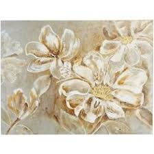 Bed Bath And Beyond Decorative Wall Art by Paisley Blossom Wall Art Set Of 2 Bed Bath U0026 Beyond For