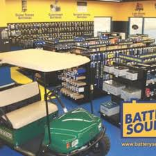 battery source get quote battery stores 112 s houston lake