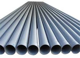 Pictures Types Of Pipes Used In Plumbing by 6 Types Of Pipes Most Commonly Used In Building Construction