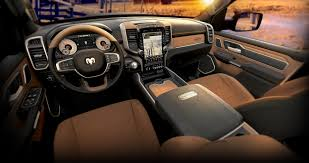 2019 Ram Laramie Longhorn. Is Time For Another Lincoln Pick Up Truck ... The Luxurious New 2016 Dodge Ram Longhorn Limited For Sale Sherman 2014 Ram 3500 Hd Laramie First Test Truck Trend Brand Unveils Edition Speeddoctornet 2013 1500 44 Mammas Let Your Babies Grow Up Elevated Photo Image Gallery 2018 2500 4x4 In Pauls Valley Ok 2015 Ecodiesel You Can Have Power And Heavy Duty Camping In The Preowned 4wd Crew Cab 1405 2019 Caught Wild 5th Gen Rams 2017 Exterior Color Option Used Rwd
