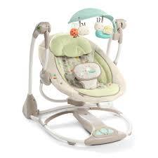 transat balancelle bebe pas cher balancelles pour bébé aubert