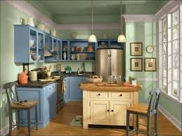 Standard Kitchen Overhead Cabinet Depth by Wall Cabinet Hanging Height