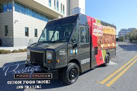 Philly Connection Food Trucks, Inc. (Truck #1)   Prestige Custom ... Redbud Catering Food Truck 152000 Prestige Custom Builders Of Phoenix For Sale Amazing Wallpapers Mobile Towable Trailer Food Catering Trarmobile Kitchen Two More Montreal Trucks Up For Eater Completes Another Topnotch Build Street And People Concept Happy Customers Que At Commercial Dealership Homestead Fl Max Tampa Area Bay China Fully Customized Fast Airstreams Denver 2018 Factory Oem Service Design