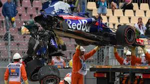 WATCH: Brendon Hartley Crashes Toro Rosso In Spanish GP Practice ... Port Truck Drivers Receive Negative Paychecks Capital Main Pin By Hartley Garage On Mot Testing Pinterest Mot Test Inland Centres News Img_06241 Norweld Alinium Ute Trays And Canopies Patandmeloakesfamilysite Jamestown At Buick Gmc Falcan Hd Dodge Bumper 52016 Falcan Hartley 38 Cruiser Trade Me Img_9574 Decks Fly Fishing Memories Of Aling Days Amazoncouk Jr Tire Auto Diesel Service Cooperative Energy Company