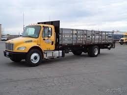 Tow Trucks: Tow Trucks Little Rock New And Used Commercial Truck Equipment Dealer Fort Myers Cape China Tow Truck For Sale South Africa Whosale Aliba Tow Trucks Kalispell Mt 2017 Factory Offer Roll Back Remote Control Spintires Mod Chevrolet 3500 Rollback Video Dailymotion 2018 Freightliner M2 106 Extended Cab Hot Wheels Mega Hauler Walmartcom Flatbed Trucks For Sale Little Rock Buy Multivalent Tie Off Points Wreckermultivalent 2019 Intertional 4300 Hampton Ia 5002390609
