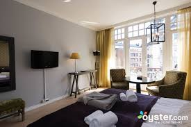 100 Studio House Apartments The Business Apartment With Balcony At The Frogner