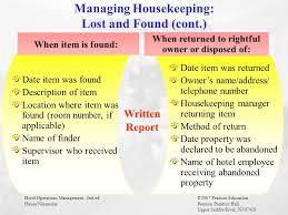Pearson Desk Copy Return by Chapter 9 Housekeeping Ppt Download