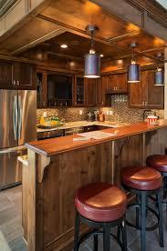 15 Great Renovation Ideas To Living Room Kitchen Renovation Ideas Novocom Top