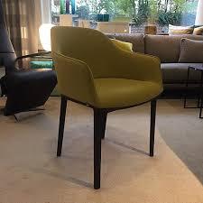 stühle esszimmerstühle softshell vitra 4 esszimmerstühle